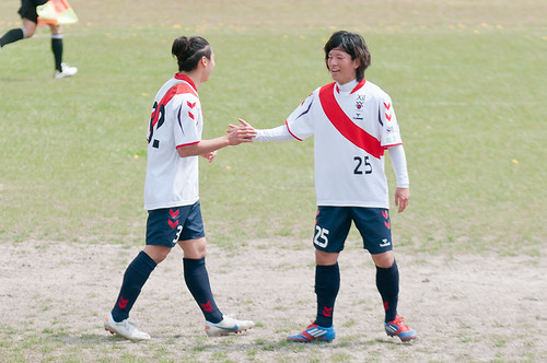 2013.04.14 全社&天皇杯予選2回戦 vs愛知FC-8479