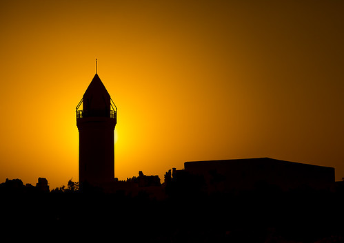 africa sunset history coral horizontal stone architecture turkey outdoors island photography day northafrica soedan minaret redsea islam sudan religion nobody nopeople mosque ottoman copyspace thepast turkish soudan tranquilscene placeofworship northernafrica traveldestinations colorimage suakin buildingexterior fulllenght oldruin nonurbanscene السودان szudán sudão スーダン builtstructure northernsudan northsudan σουδάν судан sawakin 수단 unescotentativelist סודאן turkishinternationalcooperationanddevelopmentagency 苏丹蘇丹 xuđan eri8904