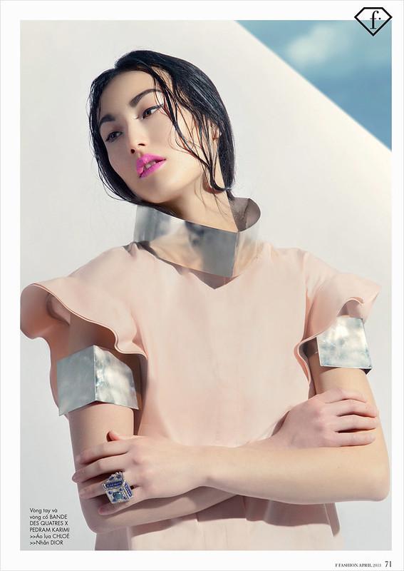 Charlene-Andy-Long-Hoang-FTV-Indochina-03