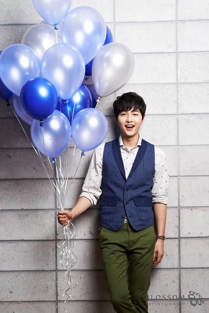 Song joong ki dating 2012 dodge 2