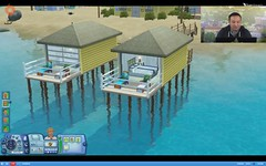The Sims 3 Island Paradise015
