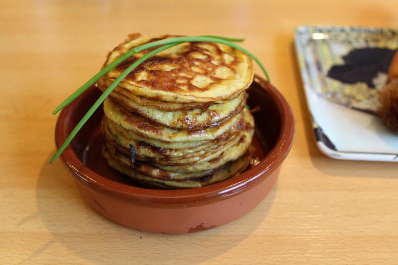 Omeletjes
