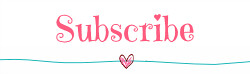 subscribe by email feeds 250