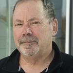 Philip E. Bourne