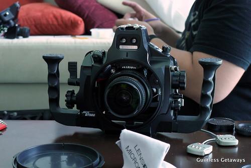 underwater-camera-setup.jpg