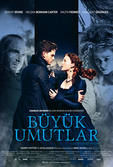 Büyük Umutlar - Great Expectations (2013)