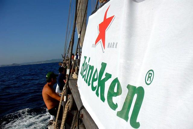 1_Heineken Ibiza Experience a