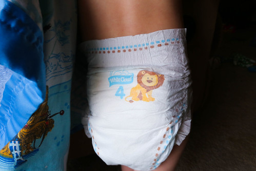 White Cloud Diapers-100.jpg