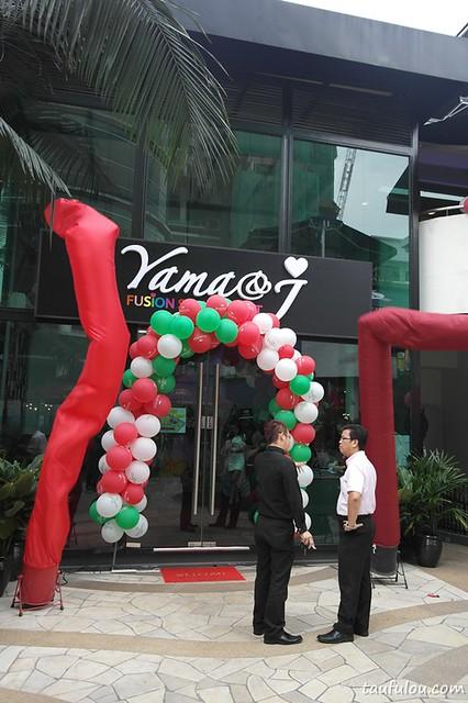 yama (1)
