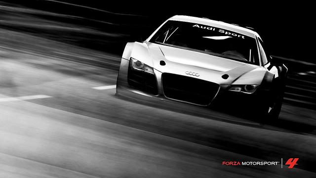 8659986019_d4dd0b99f7_z ForzaMotorsport.fr