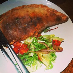 #calzone