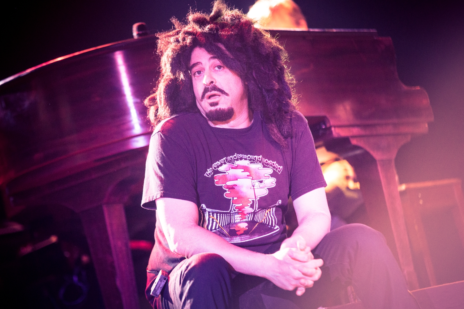 Counting Crows 03