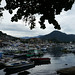Brésil - Angra Dos Reis / Ilha Grande