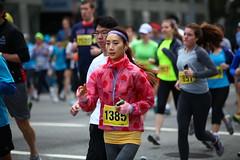 2013 Vancouver Sun Run