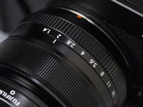カメラ-2