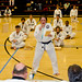 Fri, 04/12/2013 - 20:39 - From the Spring 2013 Dan Test in Beaver Falls, PA.  Photos are courtesy of Ms. Kelly Burke and Mrs. Leslie Niedzielski, Columbus Tang Soo Do Academy