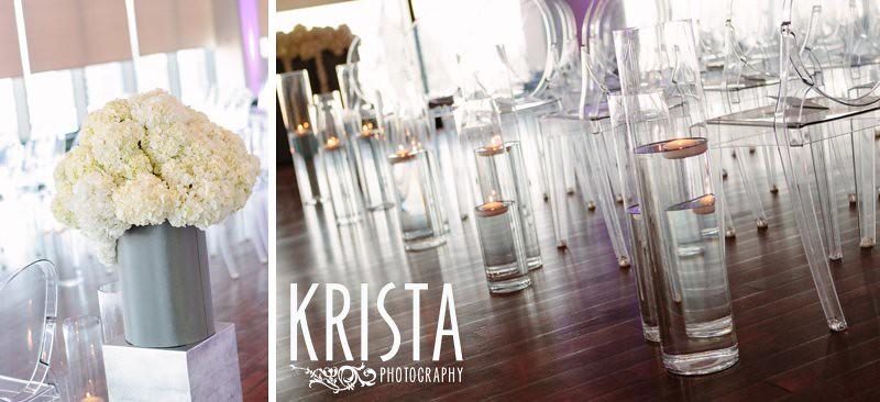K+L's Wedding