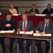 2013 CIAM Annual Meeting