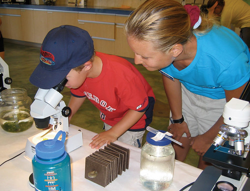 ocean-camp-science-lab