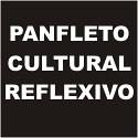 Panfleto cultural