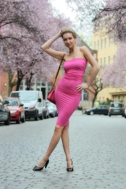 springtime in Berlin a1