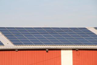 9 Tipps zur Versicherung von Photovoltaik-Anlagen