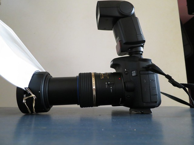 flash diffuser 2
