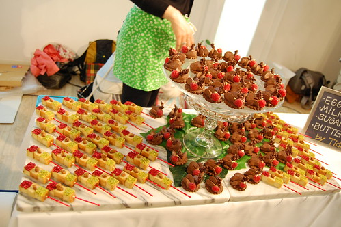 catering_20130425_009