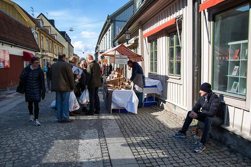 easter sweden sverige streetview påsk mariefred södermanlandslän hembageri canonef24mmf14liiusm canoneos5dmarkiii