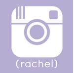 rachelinstagram2