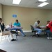 WCDP Get the Ball Rollin' Phone Bank - 4/27/13