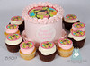 B5019-basic-photo-cake-toronto-oakville