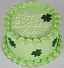 B5015-saint-patricks-basic-cake-toronto