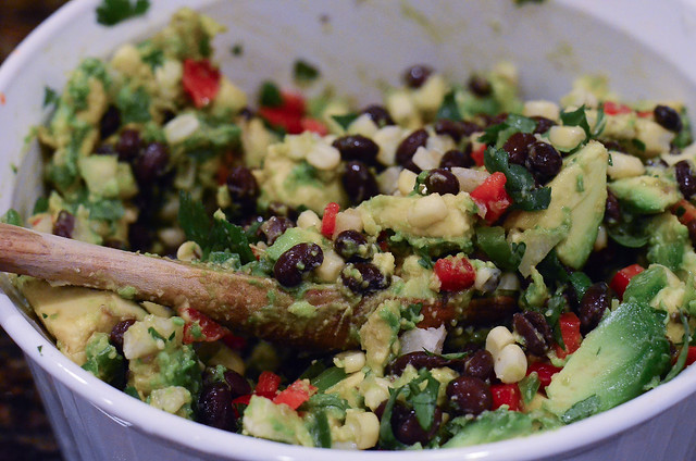 Fully Loaded Guacamole-020.jpg