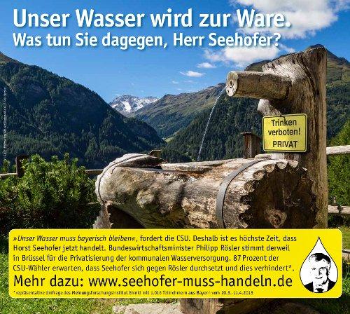 anzeige_wasserprivat_WEB