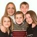 High Five A Suburban Adoption Saga