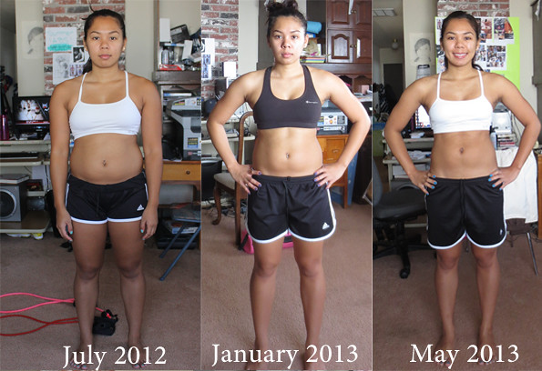 UPDATE MAY 2013