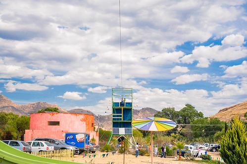 El Papalote, Huajolotitlán, Oax. (08)