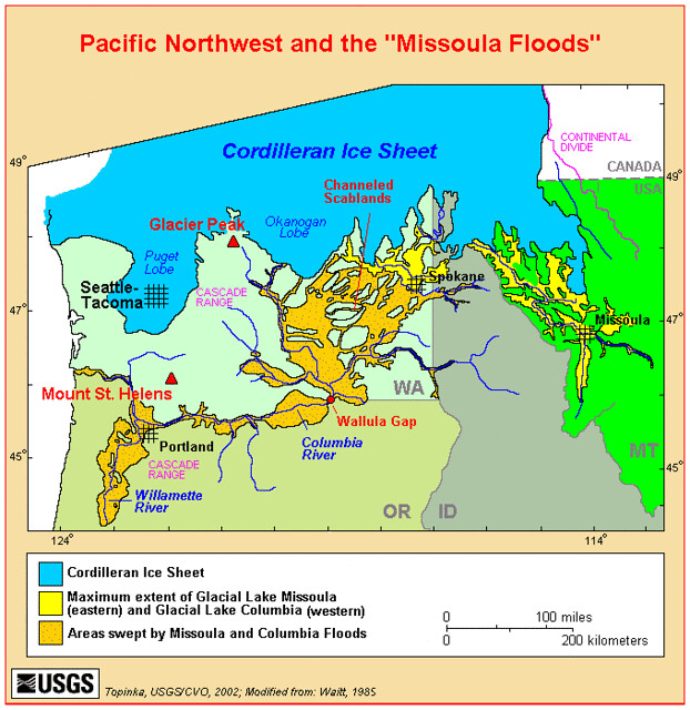 map_missoula_floods