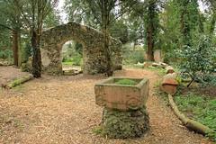 Nowton Park 17-04-2013
