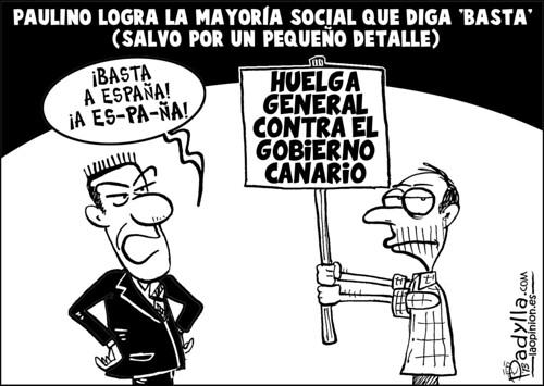 Padylla_2013_04_29_Mayoría Social2