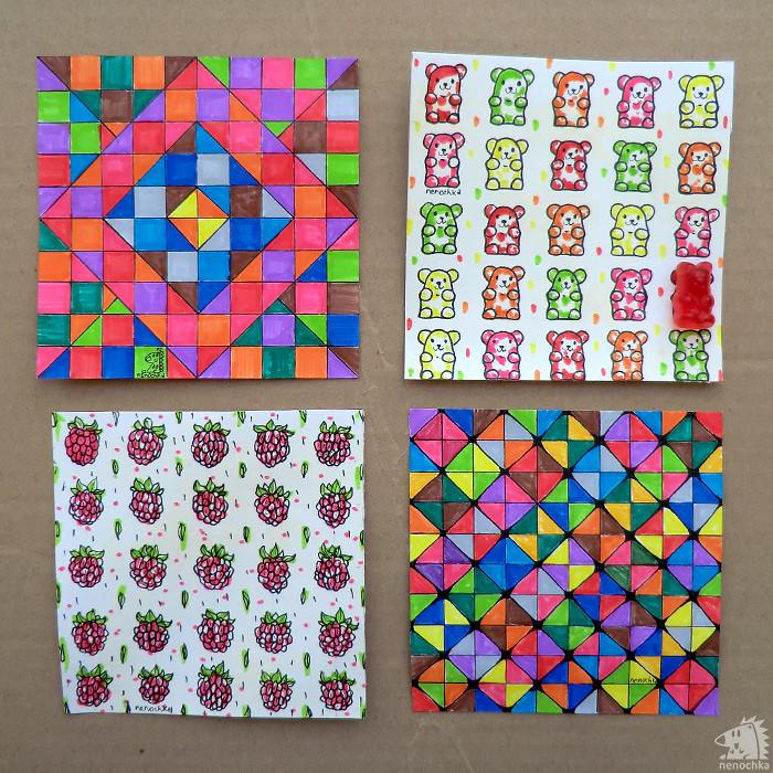 Pattern-mania-025-028