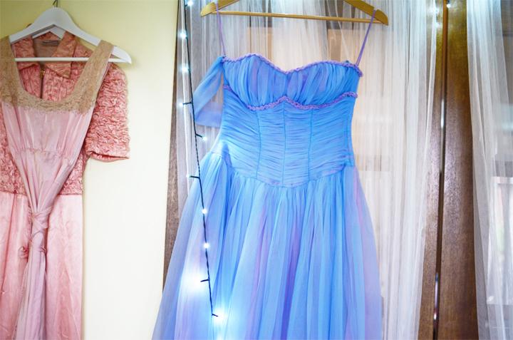 1950s-prom-dress-vintage e