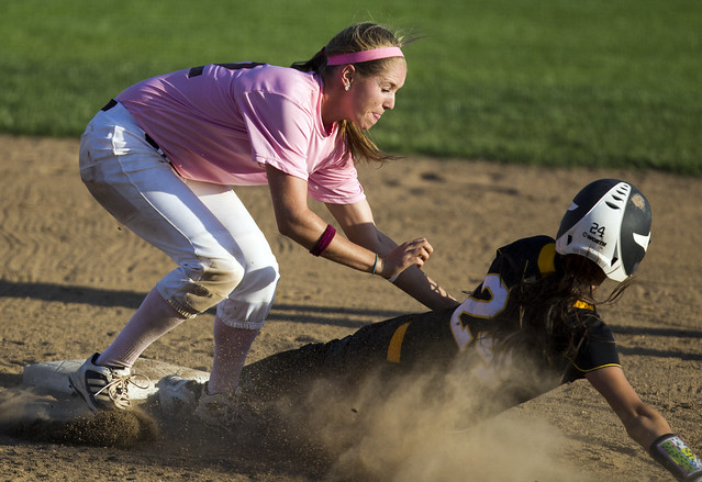 SoftballWichitaState8
