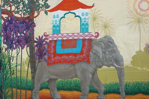 2Indian elephant.JPG