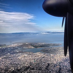 Oaktown Approach