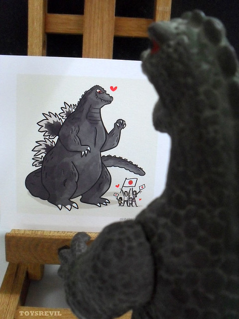 CHRIS_LEE_GODZILLA