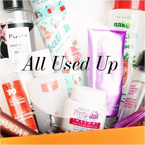 beauty_product_empties