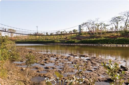 中都濕地公園-4