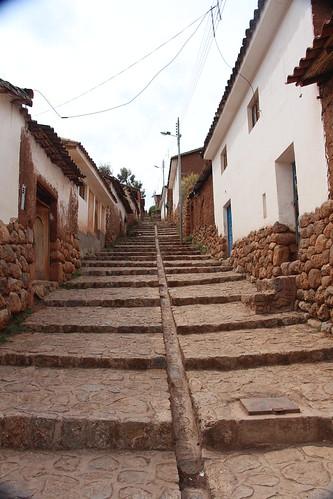 Chinchero Peru 2013-05 (18)